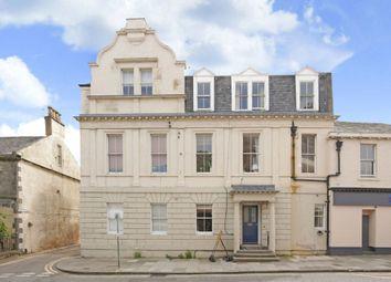 Thumbnail 2 bed flat for sale in 1/2 Bath Street, Portobello, Edinburgh