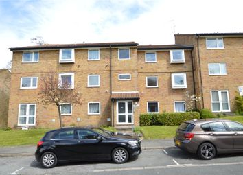 Thumbnail 2 bed flat to rent in Parrs Close, Sanderstead, South Croydon
