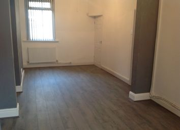 Thumbnail 1 bed property to rent in Lillian Road, Anfield, Liverpool