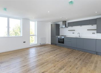 3 bed flat for sale in Duplex C, St James's Road, London SE1
