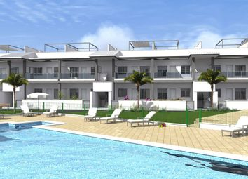 Thumbnail 2 bed bungalow for sale in Ref 030, Playa Flamenca, Alicante, Valencia, Spain