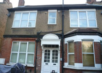 Thumbnail 1 bedroom flat to rent in The Grove, London