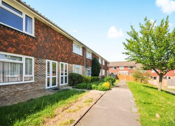 Thumbnail 2 bed property to rent in Ryarsh Crescent, Farnborough, Orpington