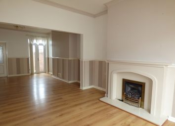 Thumbnail 3 bedroom property to rent in Hahnemann Road, Walton, Liverpool