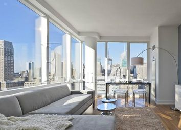 Thumbnail 3 bed property for sale in 1st Avenue, New York, New York State, United States Of America