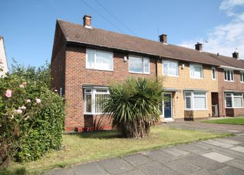3 bed property for sale in Ragpath Lane, Stockton-On-Tees TS19