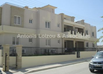 Thumbnail 2 bed property for sale in Tersefanou, Cyprus