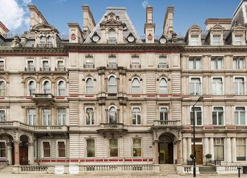 Thumbnail Office to let in Grosvenor Gardens, London
