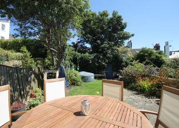 Thumbnail 1 bed flat for sale in York Road, Hove, East Sussex