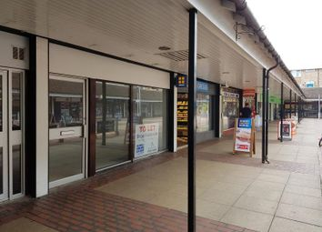 Thumbnail Retail premises to let in Shop 13, 13, The Vineyards, Great Baddow, Chelmsford