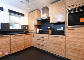 Thumbnail 4 bed property to rent in China Mews, London