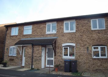 Thumbnail 3 bed terraced house to rent in Glack Rd, Deal