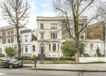Thumbnail 2 bed flat for sale in Hilldrop Road, London