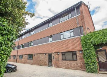 Thumbnail 1 bedroom flat for sale in Vintage Court, Puckeridge, Hertfordshire