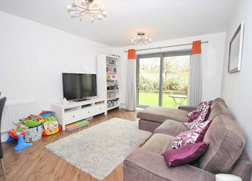 Thumbnail 2 bed flat for sale in Fleming House, St Georges Grove, London