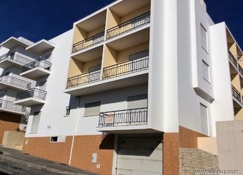 Thumbnail 3 bed apartment for sale in R. De Santa Barbara 28, 2460, Portugal