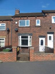 Thumbnail 3 bedroom terraced house to rent in Walkley Avenue, Heckmondwike, Heckmondwike, West Yorkshire