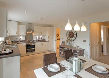 Thumbnail 1 bed flat for sale in Atlas, City Road, Old Street, London
