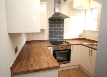 Thumbnail 2 bed terraced house for sale in Mortimer Street, Batley