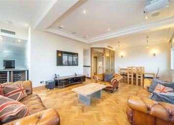 Prescot Street, London E1. 3 bed flat