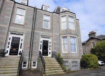 3 bed flat to rent in Queen's Gate, West End, Aberdeen AB15
