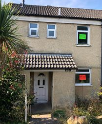 Thumbnail Terraced house to rent in Keswick Crescent, Estover, Plymouth