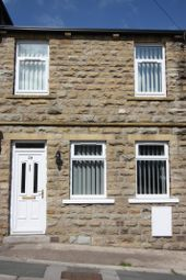 Thumbnail 3 bed terraced house to rent in High Street, Clayton West, Huddersfield