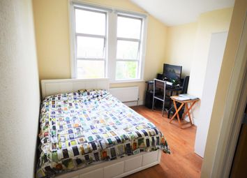 Thumbnail 1 bedroom terraced house to rent in Allison Road, London