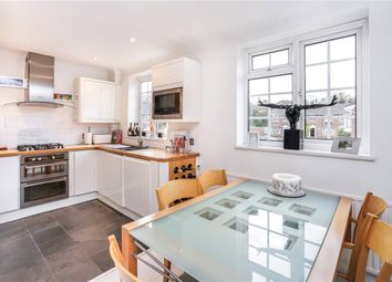 Thumbnail 4 bed terraced house for sale in Camborne Road, Sutton