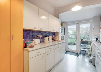 Thumbnail 3 bed property for sale in Pordern Road, Brixton, London