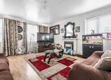 3 bed semi-detached house for sale in Christopher Close, Sidcup DA15