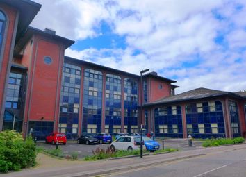 Thumbnail 1 bed flat for sale in Millbrook Road East, Freemantle, Southampton
