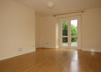 Thumbnail 1 bedroom property to rent in Cotham Road, Cotham, Bristol