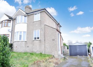 Thumbnail 3 bedroom semi-detached house for sale in Catchgate Lane, Chard