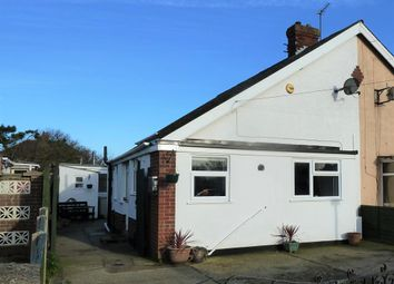 Thumbnail 3 bed semi-detached house for sale in Waterloo Road, Mablethorpe