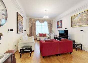 Thumbnail 7 bed detached house to rent in The Bishops Avenue, London