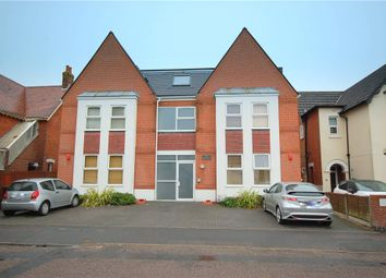 Thumbnail 1 bed flat for sale in Drummond Road, Boscombe, Bournemouth