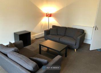 Thumbnail 5 bed flat to rent in Polwarth Gardens, Edinburgh