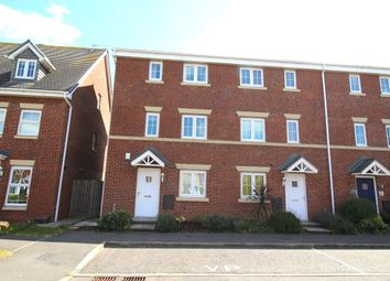 Thumbnail 4 bedroom property for sale in Bicester Grove, Hebburn