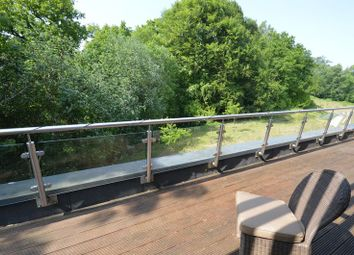 Thumbnail 1 bed flat for sale in Wispers Lane, Haslemere