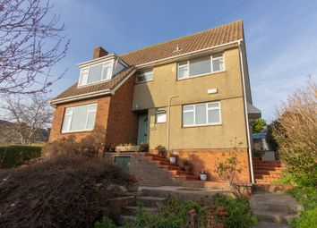 2 bed detached house for sale in Forest Road, Kingswood, Bristol BS15