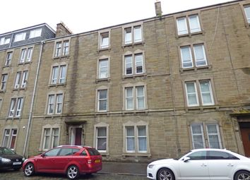 Malcolm Street, Dundee DD4 property