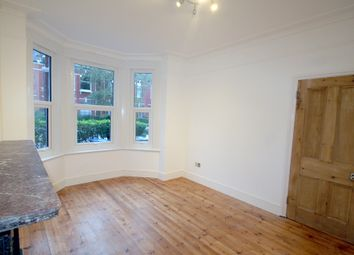 Thumbnail 3 bedroom flat to rent in 5 Newton Road, Cricklewood, London