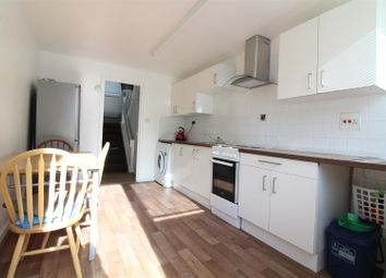Thumbnail 3 bedroom town house to rent in Ballance Road, London