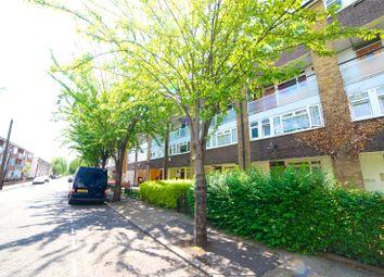 3 bed maisonette to rent in Portelet Road, Stepney Green E1