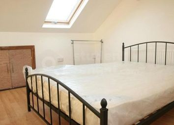 Thumbnail 4 bed shared accommodation to rent in Southfield, Middlesbrough, Middlesbrough, Teesside University District