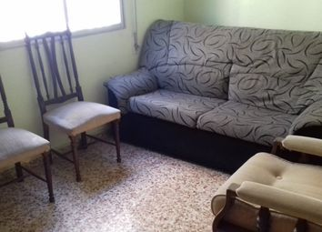 Thumbnail 4 bed apartment for sale in Colonia Madrid, Benidorm, Spain