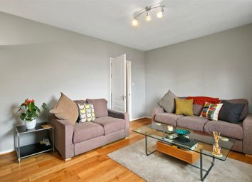 Thumbnail 2 bed flat for sale in Springfield House, Horn Lane, Acton
