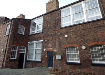 2 bed flat to rent in 5 May Street, Liverpool L3