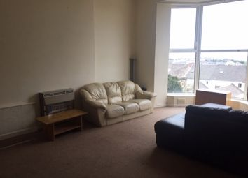 Thumbnail 3 bed property to rent in Woodlands Terrace, Mount Pleasant, Swansea